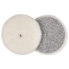 Koch Chemie Lammeull pad - 135 mm