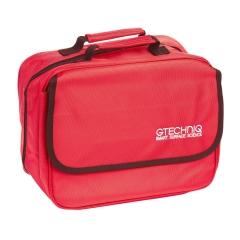 Gtechniq Bag