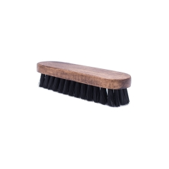 North Detailing Leather Brush