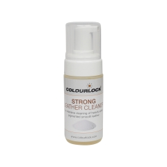 Colourlock Leather Cleaner Strong