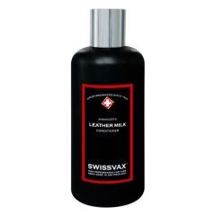 Swissvax Leather Milk