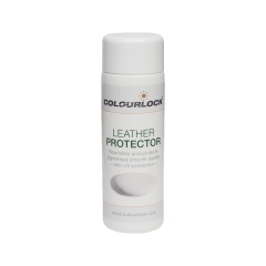 Colourlock Leather Protector