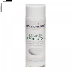 Colourlock Leather Protector