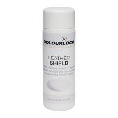Colourlock Leather Shield