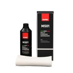 Rupes M501 Multi Purpose Degreaser - 500 ml