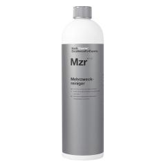 Koch Chemie Mehrzwckreiniger Interiørsåpe