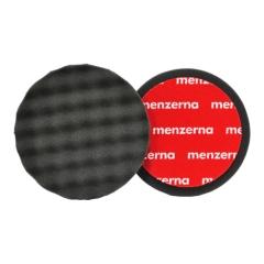 Menzerna Finishing Pad - 150 mm
