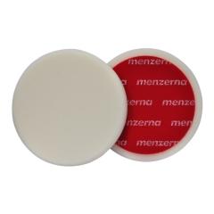 Menzerna Compounding Pad