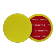 Menzerna Polishing Pad - 150 mm