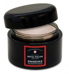 Swissvax Metal Polish