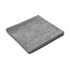 Gtechniq MF1 ZeroR Microfibre Buff Cloth