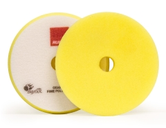 Rupes Mille Fine Polishing Pad
