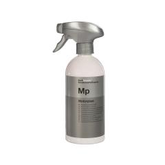 Koch Chemie Motorplast