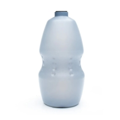 MTM PF22 Flaske