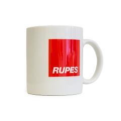 RUPES MRC kaffekrus