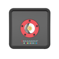 Scangrip Multimatch R
