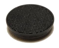 Rupes Nano bakplate 34 mm