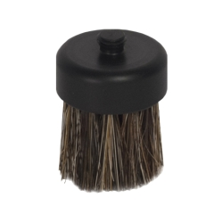 Rupes Horsehair Nano Cup Brush