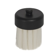 Rupes Nano Cup Brush Nylon Hard