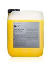 Koch Chemie Nano Magic Shampoo - 5 L