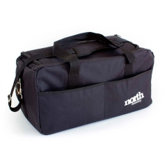 North Detailing Bag