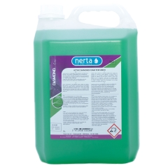 Nerta Active Diamond Foam - 5 liter