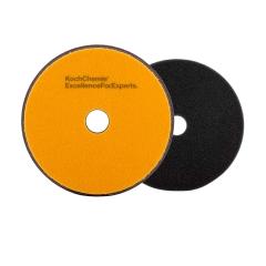 Koch Chemie Fine Cut Pad