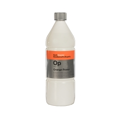 Koch Chemie Orange Power 1 L