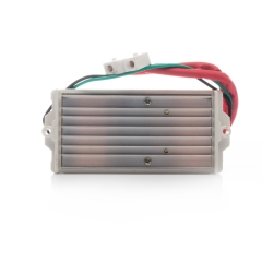 Reservedel North Detailing Ozongenerator motor