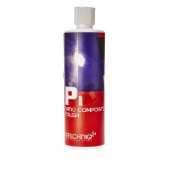 Gtechniq P1 Nanocomposite Polish