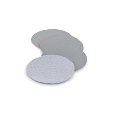 Flexipads Spot Repair Våtslipepapir P2500 - 10 stk