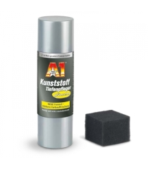A1 Plastic Protectant Shiny