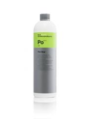 Koch Chemie Pol Star - Alcantara-, Tekstil- og Skinnrens