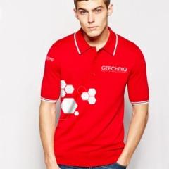 Gtechniq Polo Shirt