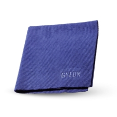 GYEON Q²M Edgeless Terry Towel
