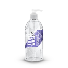GYEON Q²M TowelWash - 500 ml