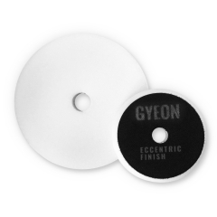 GYEON Q²M Eccentric Finish Pad