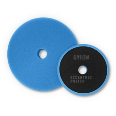 GYEON Q²M Eccentric Polish Pad
