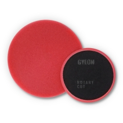 GYEON Q²M Rotary Cut Pad