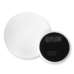 GYEON Q²M Rotary Finish Pad