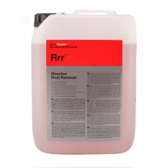 Koch Chemie Reactive Rust Remover 10L