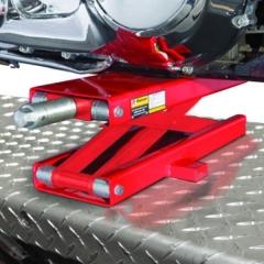 Ranger RML-1100 Motorcycle Jack