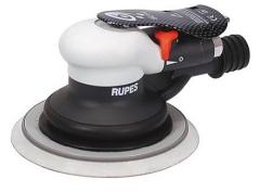 Rupes RH156A Skorpio luftdreven slipemaskin