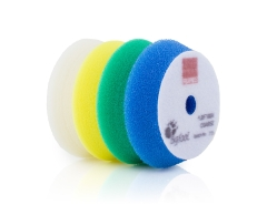 Rupes 100 mm Polishing Pad