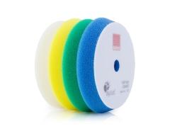 Rupes 150 mm Polishing Pad