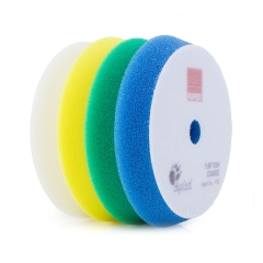 Rupes 150 mm Polishing Pad