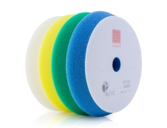 Rupes 180 mm Polishing Pad