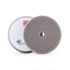 Rupes UHS Foam Medium Polishing Pad