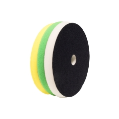 North Detailing SFX 135 mm Polishing Pad