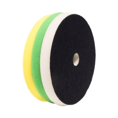 North Detailing SFX 160 mm Polishing Pad